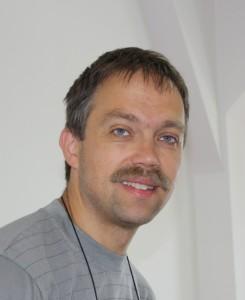 balazslaci's Profile Picture