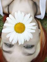 hello summer. by rebel-skum
