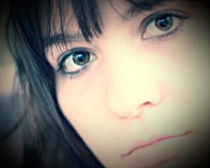 rebel-skum's Profile Picture