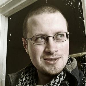 kerDajan's Profile Picture