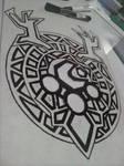 WIP Druids