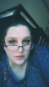 xXTiraLynnXx's Profile Picture