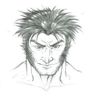 manowolvie's Profile Picture