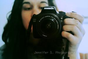 Ellynn's Profile Picture