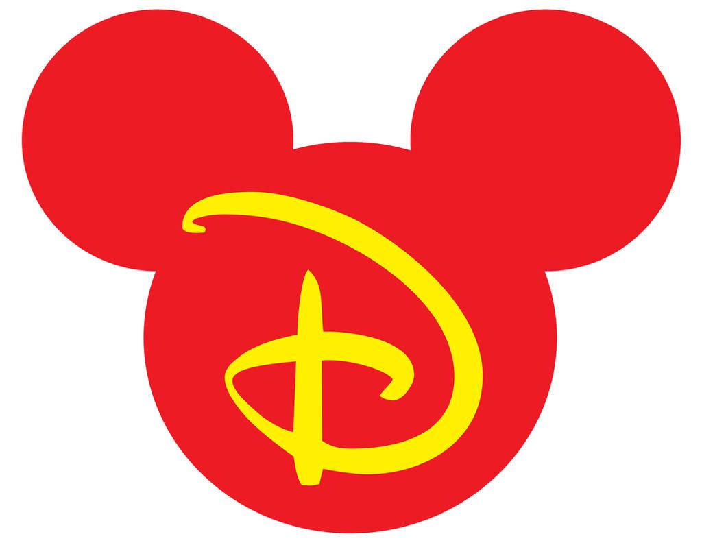 Captain EO Logo (Disney Style) by TheLastDisneyToon