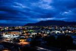 Albuquerque Night Life