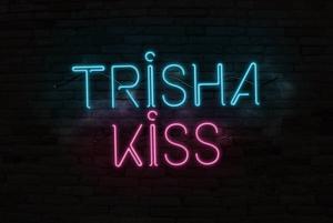 trishakiss's Profile Picture
