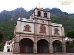 Senor de Huanca