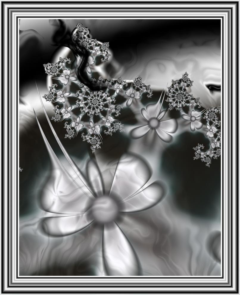 Spring Grey by Kattvinge