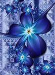 Blue November 2
