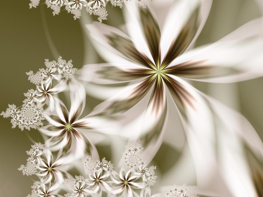 Fraktali - Page 2 Blooming_spring_1_2011_by_kattvinge-d395wbf