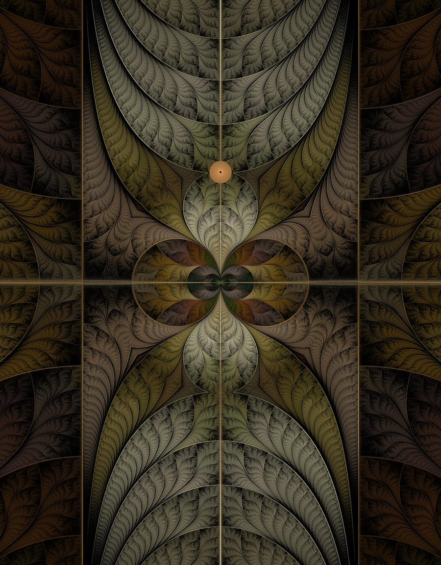 Spring 42 2012 by Kattvinge