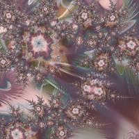 Spacey Garden + formula by Kattvinge