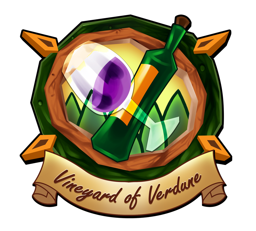 logo2_by_aelith_earfalas-d9n5tlx.png