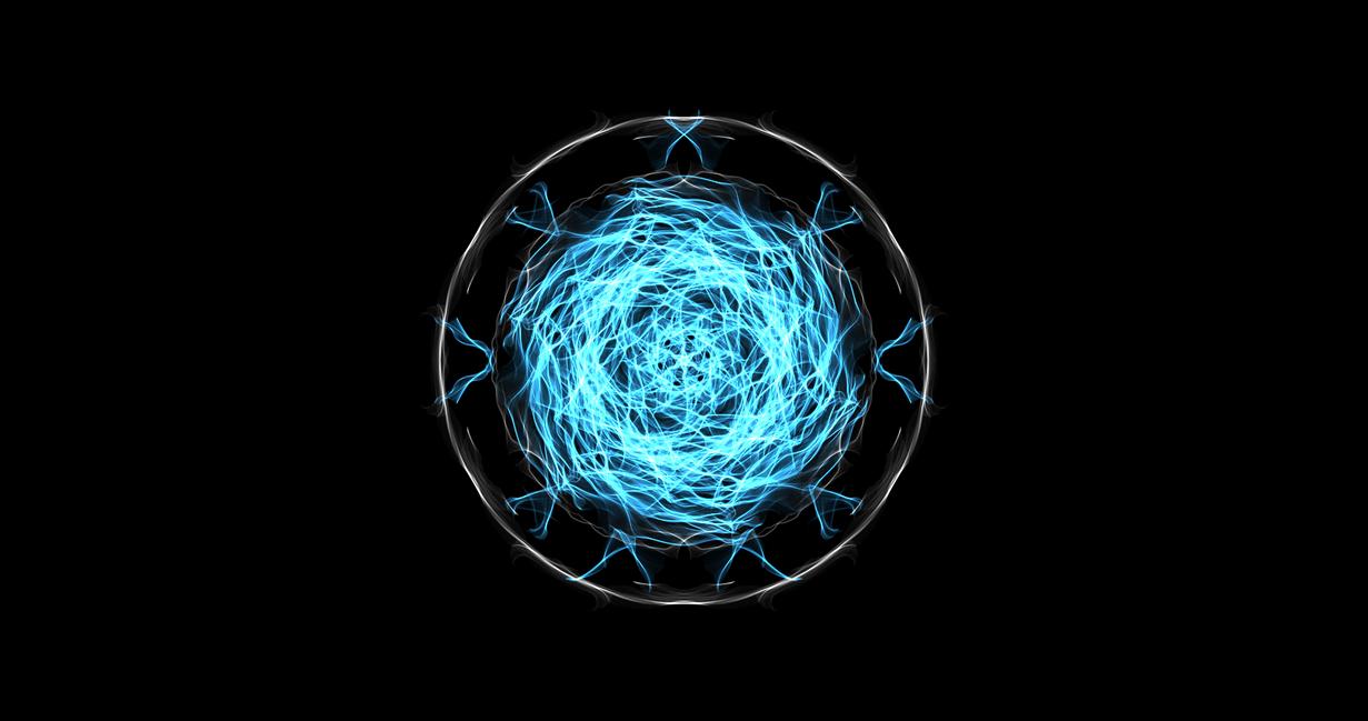 Stargate by Lehens