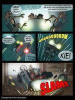 Super Strike 10 Page 7 by AlexVanArsdale