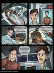Super Strike 10 Page 59
