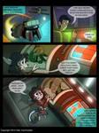 Super Strike 10 Page 62