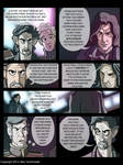 Shadow of the Past page 10