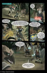 Relic Page 10