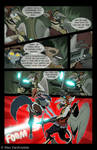 Relic Page 11