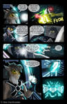 Relic Page 15