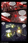 Relic Page 17
