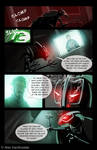 Relic Page 22