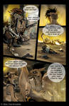 Relic Page 40