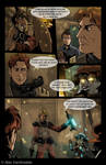 Relic Page 44