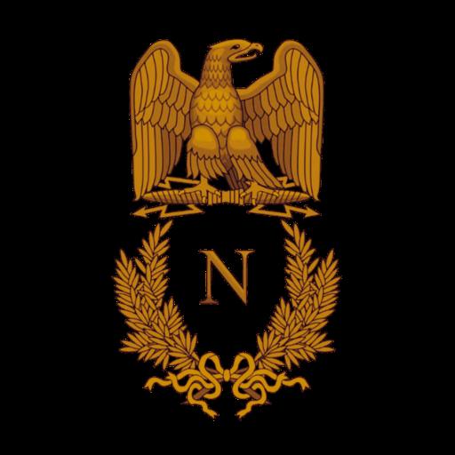 cropped-N-Napoleon