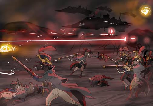Battle (contest)