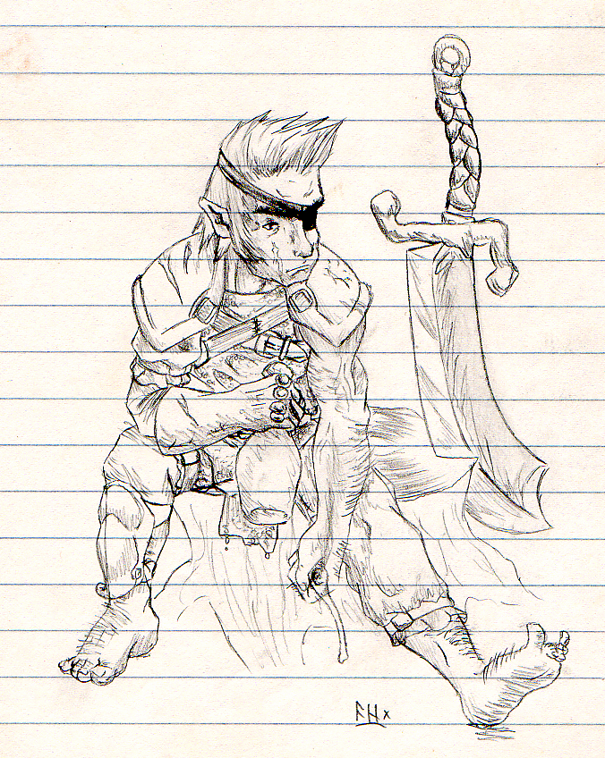 Halfling_Barbarian_by_Iomma.png
