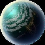 Random Planet 1
