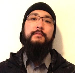 s133pDEADart's Profile Picture