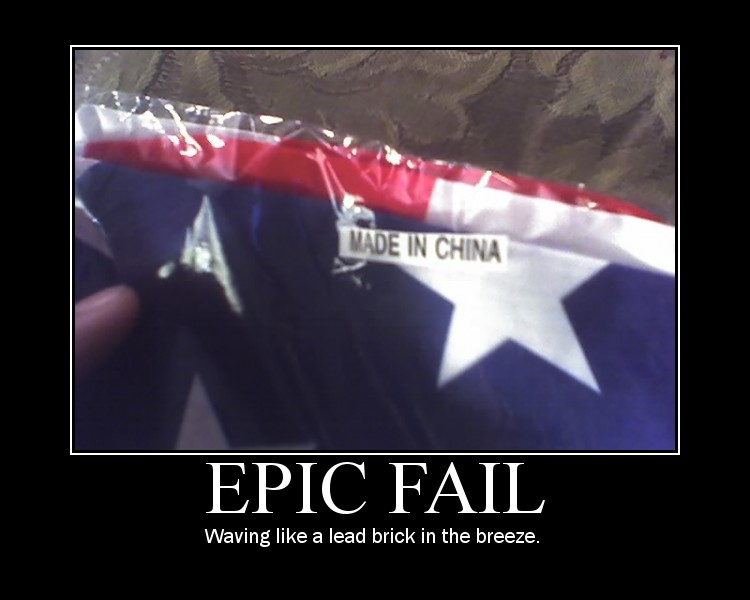 epic fail pictures gallery - photo #20