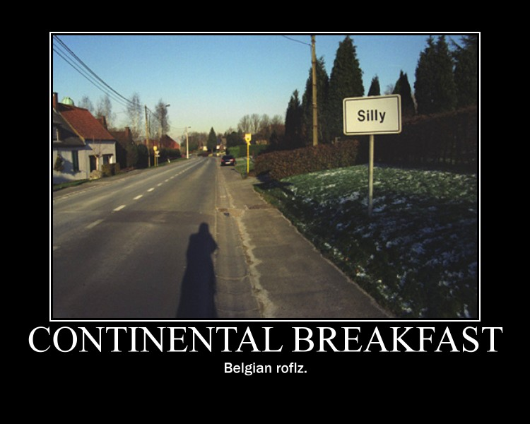 continental_breakfast_by_blasticore continental breakfast by blasticore on deviantart
