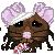 Sick Rat emoji by modifiedMONSTER