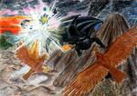 Battle for Thangorodrim