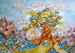 Tree of Tales II