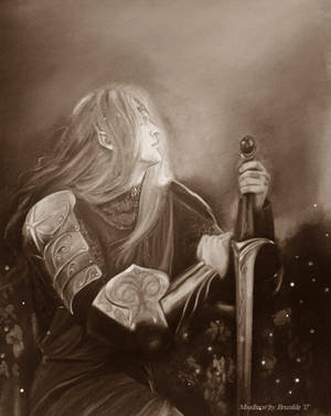 Maedhros By Brunild Dbb64za-fullview by MirachRavaia