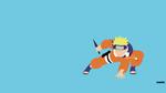 Uzumaki Naruto #1 [Naruto] by Dppzenron