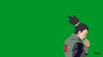 Nara Shikamaru #1 [Naruto] by Dppzenron
