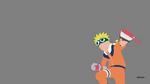 Uzumaki Naruto #2 [Naruto] by Dppzenron