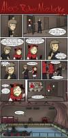 Alex's Ruby Nuzlocke Part 50