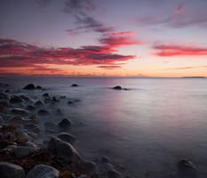 Crimson Tide by EvaMcDermott
