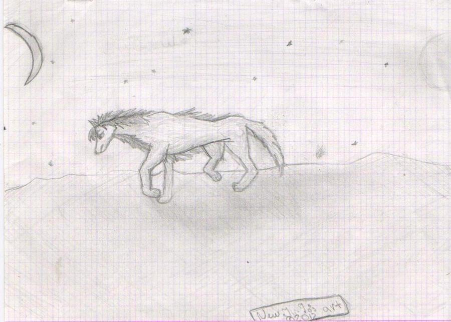 http://fc06.deviantart.net/fs71/i/2012/197/8/7/new_wolfs_art_by_jii_jo-d57f4xb.jpg