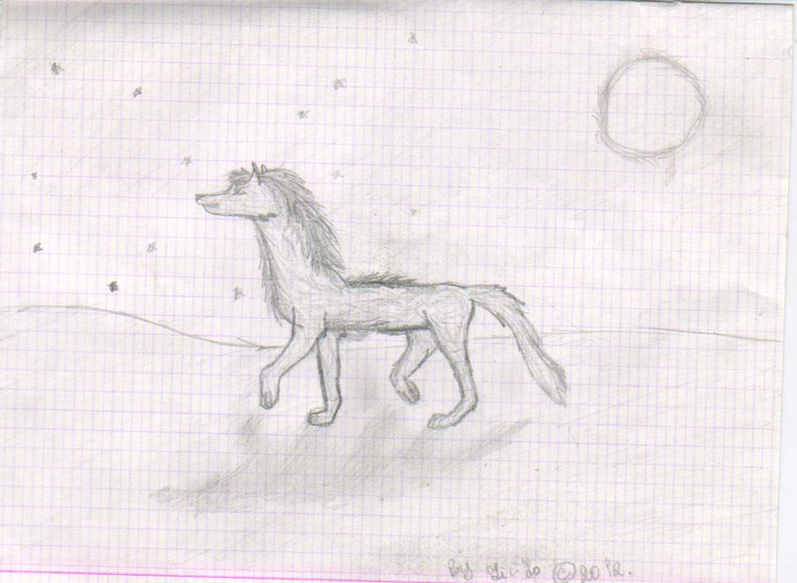 http://fc03.deviantart.net/fs71/i/2012/197/f/0/new_wolfs_art_by_jii_jo-d57f4zx.jpg
