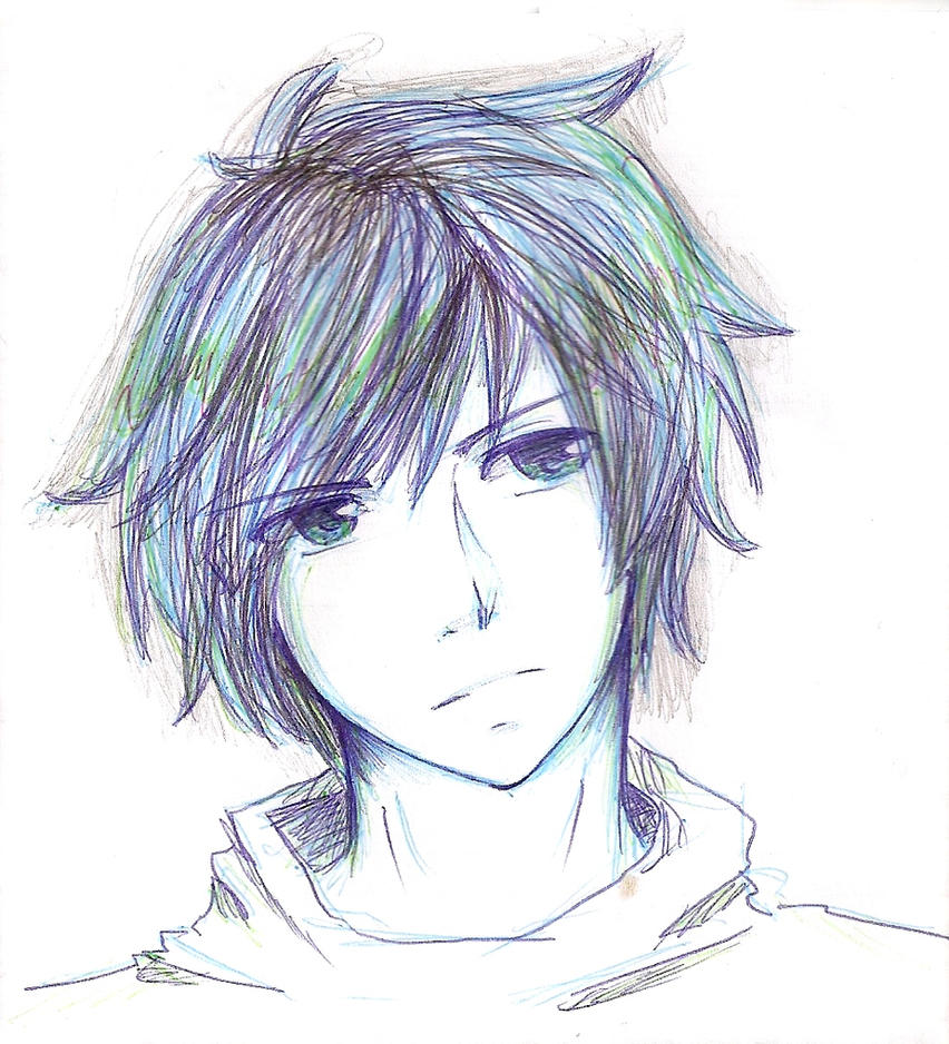 http://th07.deviantart.net/fs70/PRE/i/2011/250/c/f/blue_guy_by_okamisai-d496hyh.jpg