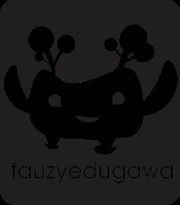 fauzyedugawa's Profile Picture